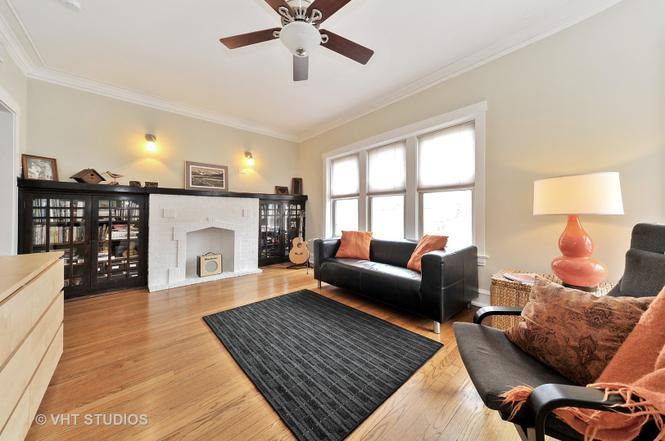 800-s-oak-park-il-condo-3-bedroom