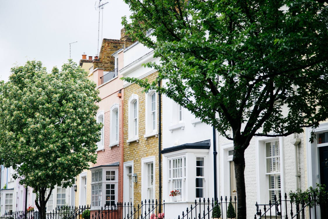 How to use mortgage points