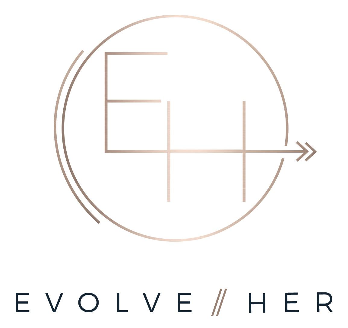 Evolve-Her.jpg