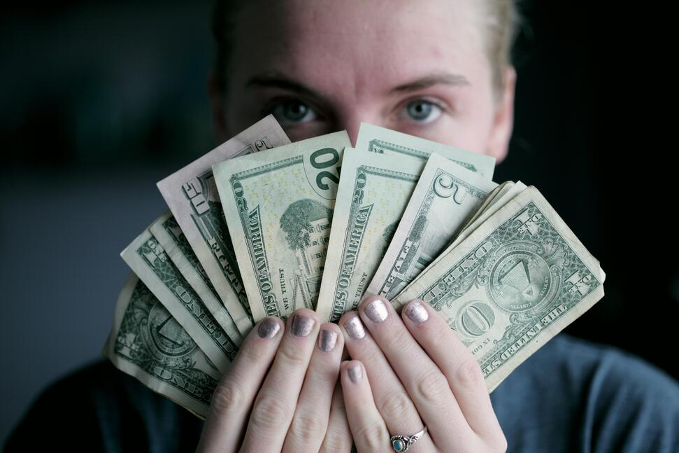 Woman and Money.jpg