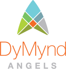 dymynd angels.png