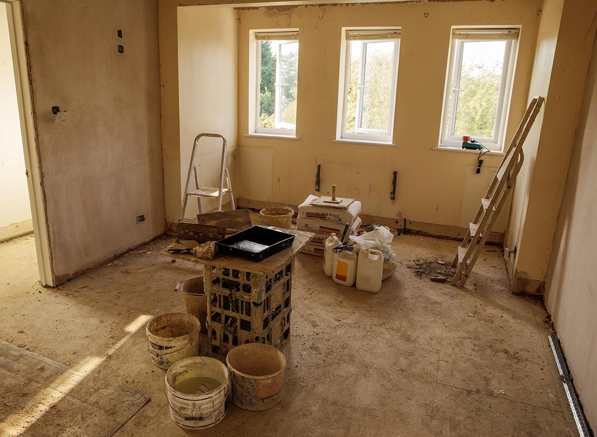 renovationhome.jpg