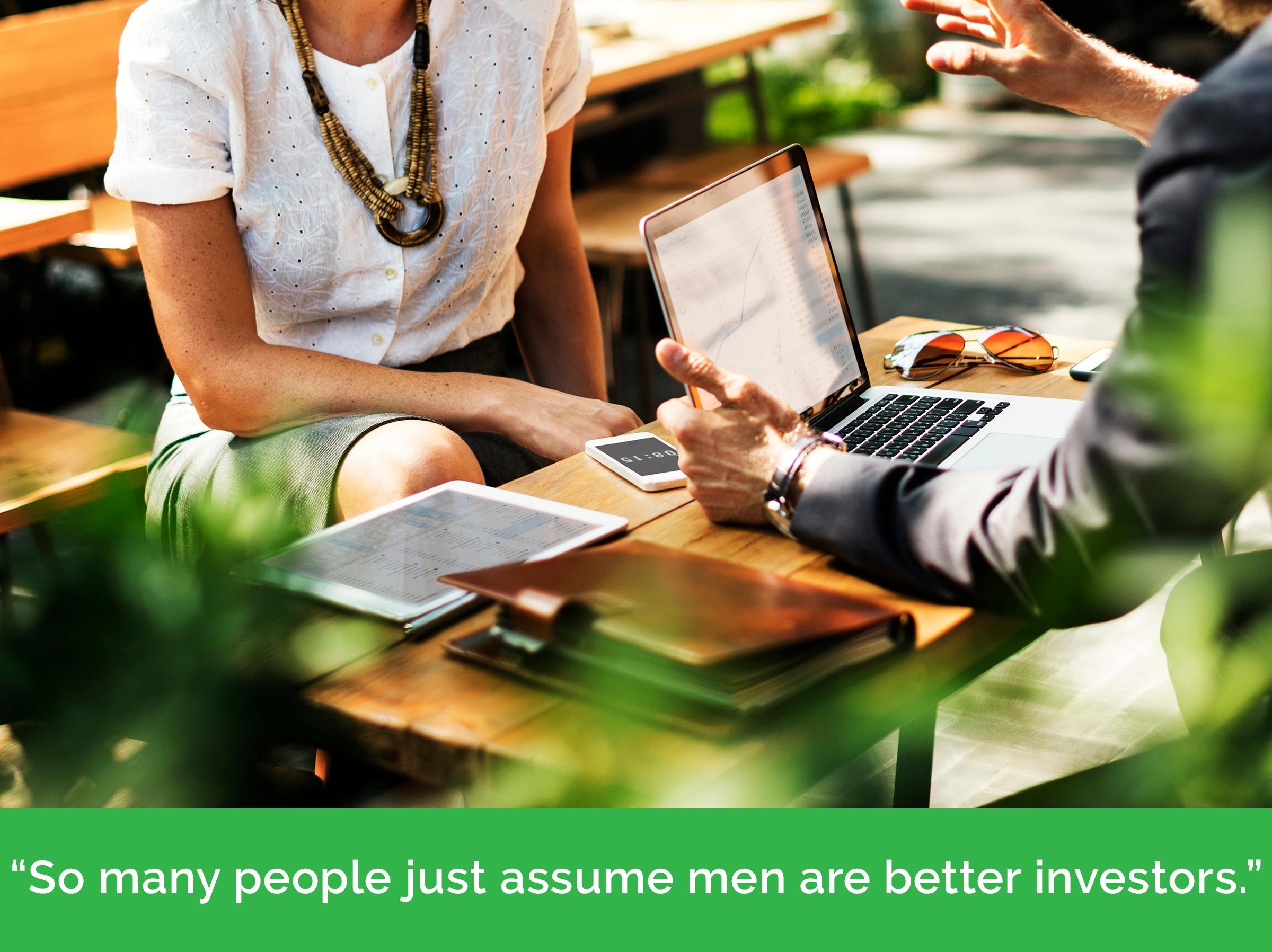 tammy-investors.jpg