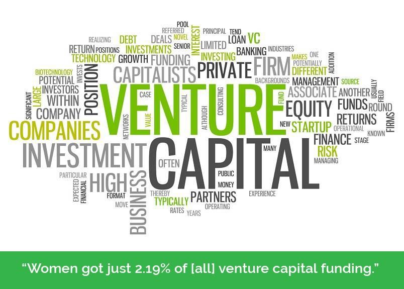 tammy-venture-capital.jpg
