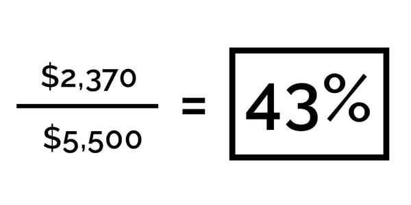 DTI-1-1