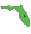 Home Loans in Florida