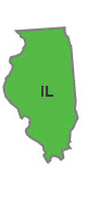 Home Loans in Illinois