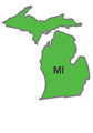 Home Loans in Michigan