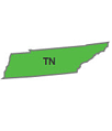 Home Loans in Tennessee