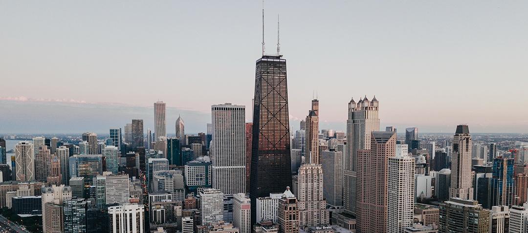 chicago_skyline2.jpg