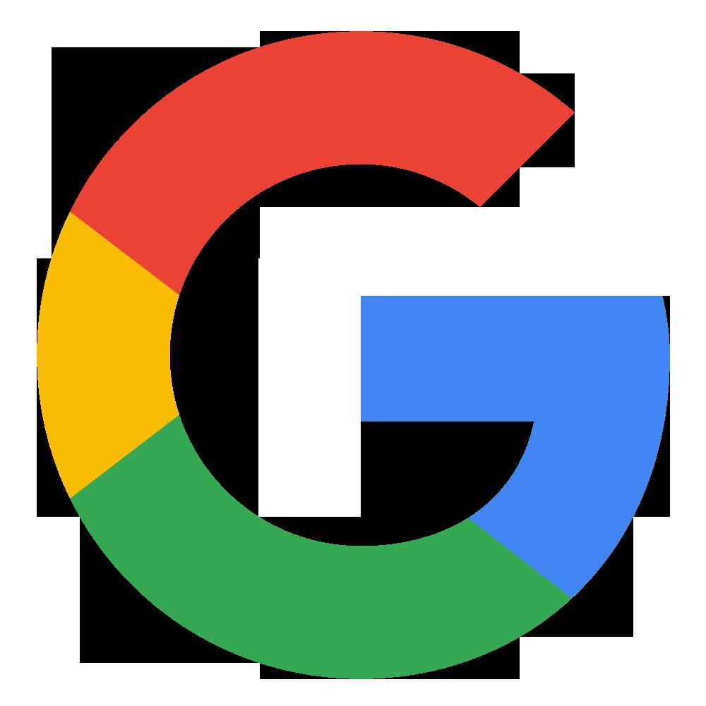 google-logo-icon-PNG-Transparent-Background