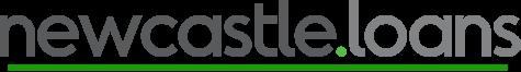 NewCastle Home Loans