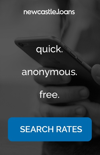 Quick. Anonymous. Free. Search Rates
