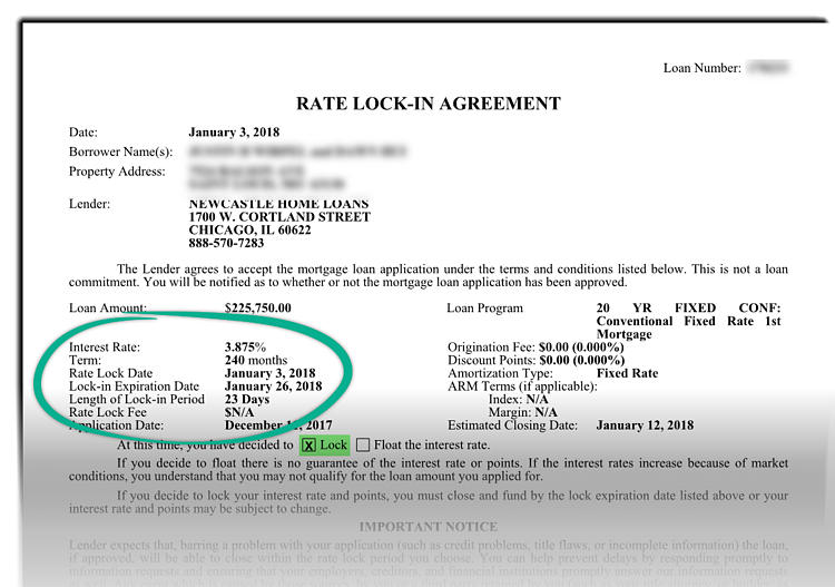 Rate Lock Agreement NewCastle Home Loans.png