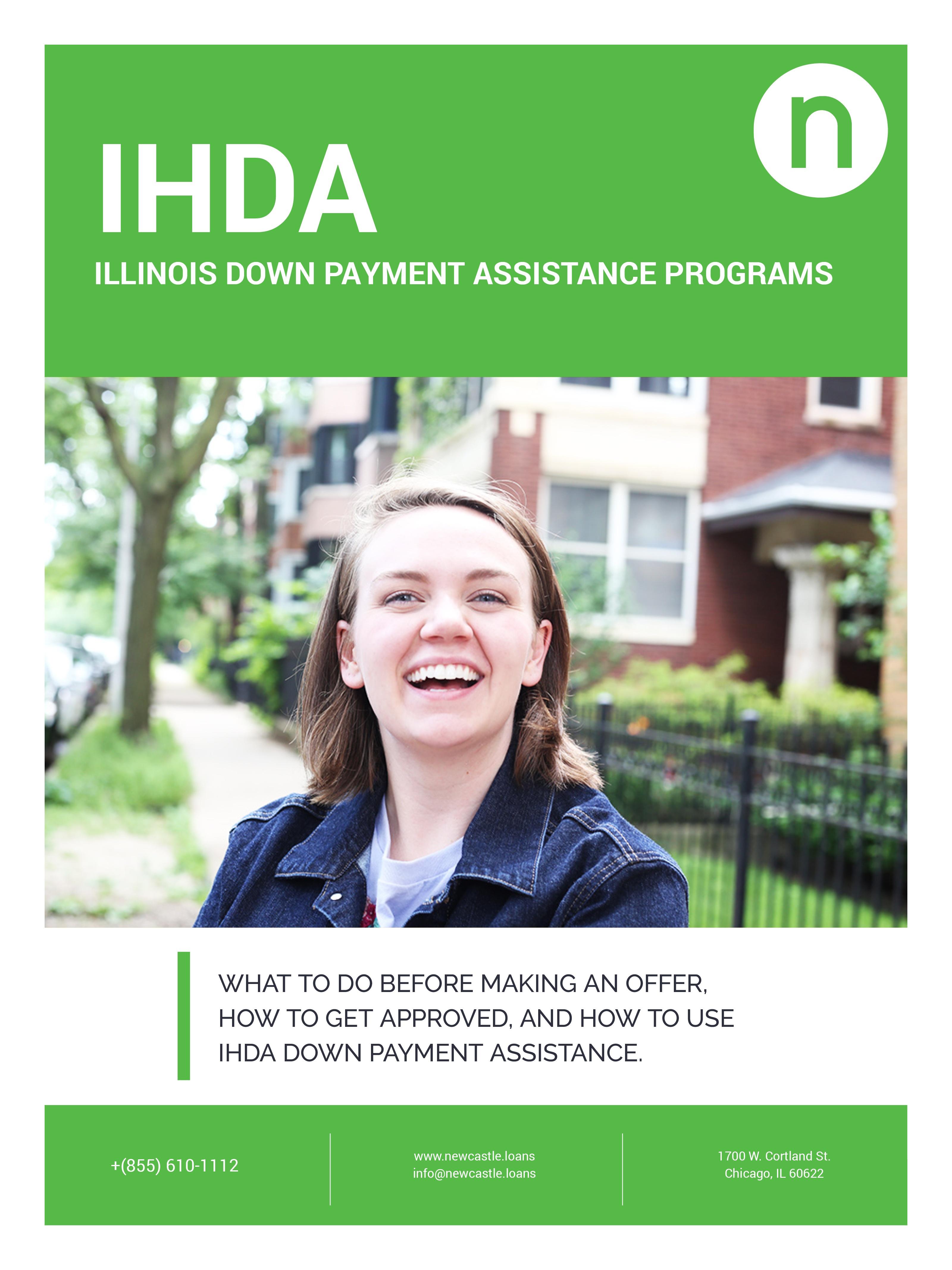 IHDAebook-7-6-cover.jpg