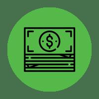 Refinance Loans