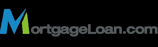 MortgageLoan.com