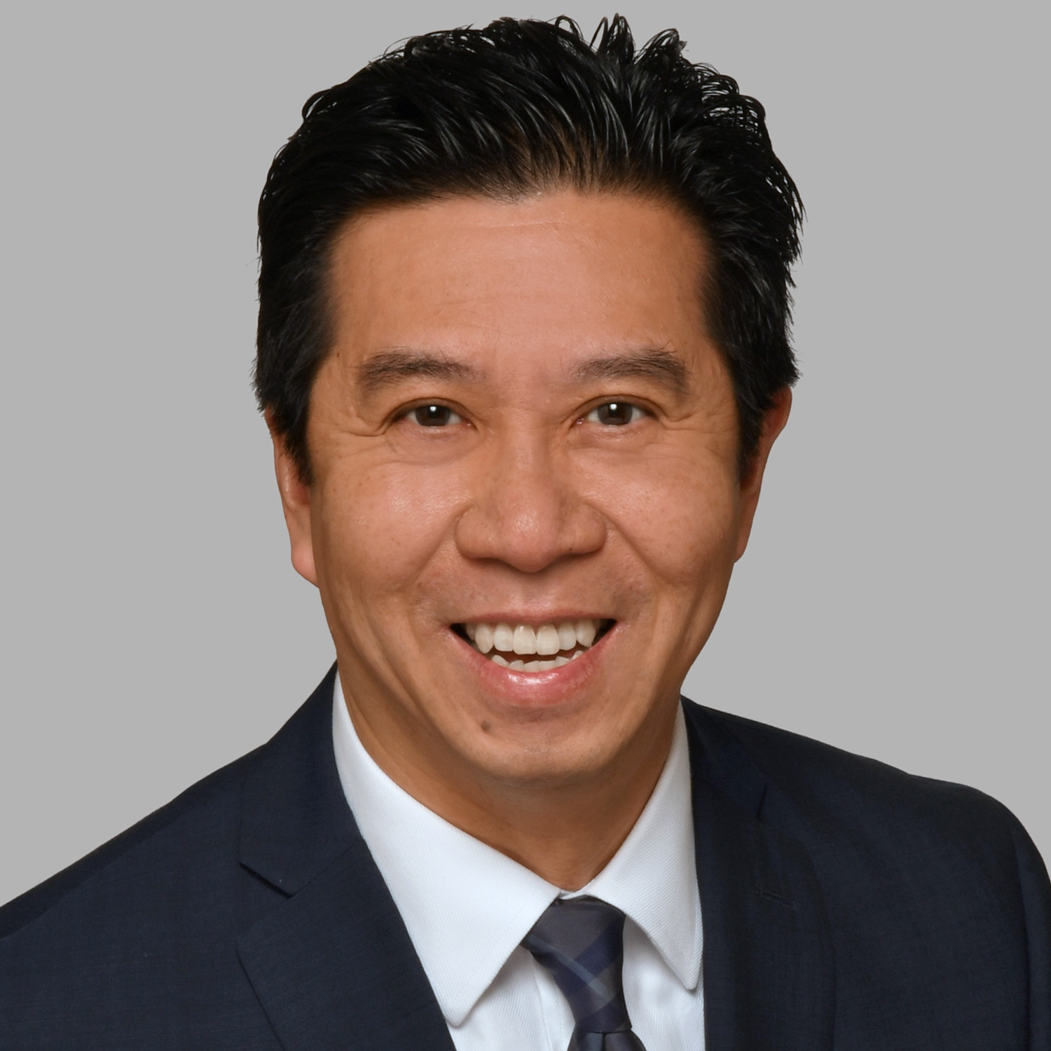 William Chu