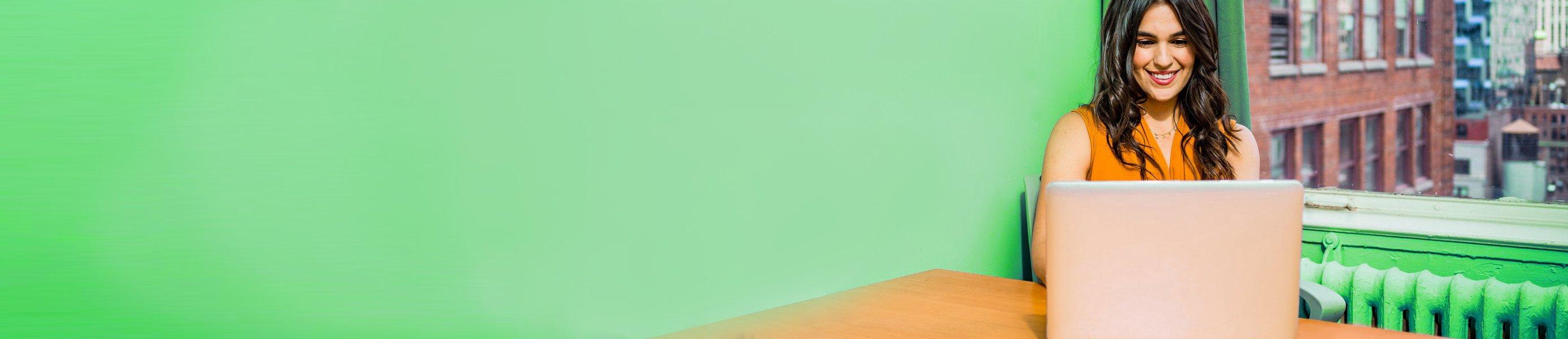 new-blog-banner
