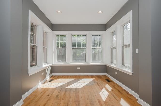 andersonville-duplex-for-sale