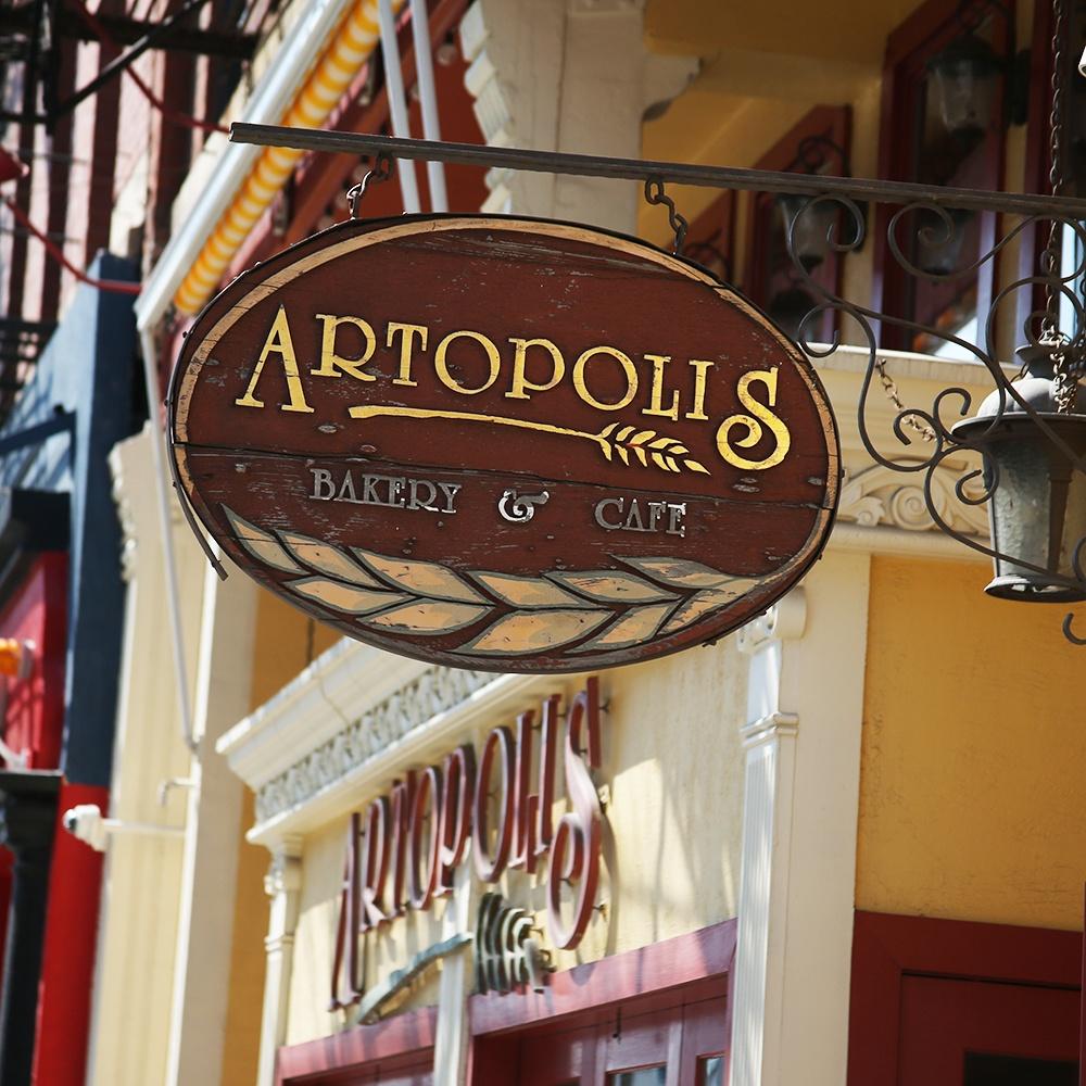 artopolis-greektown-chicago