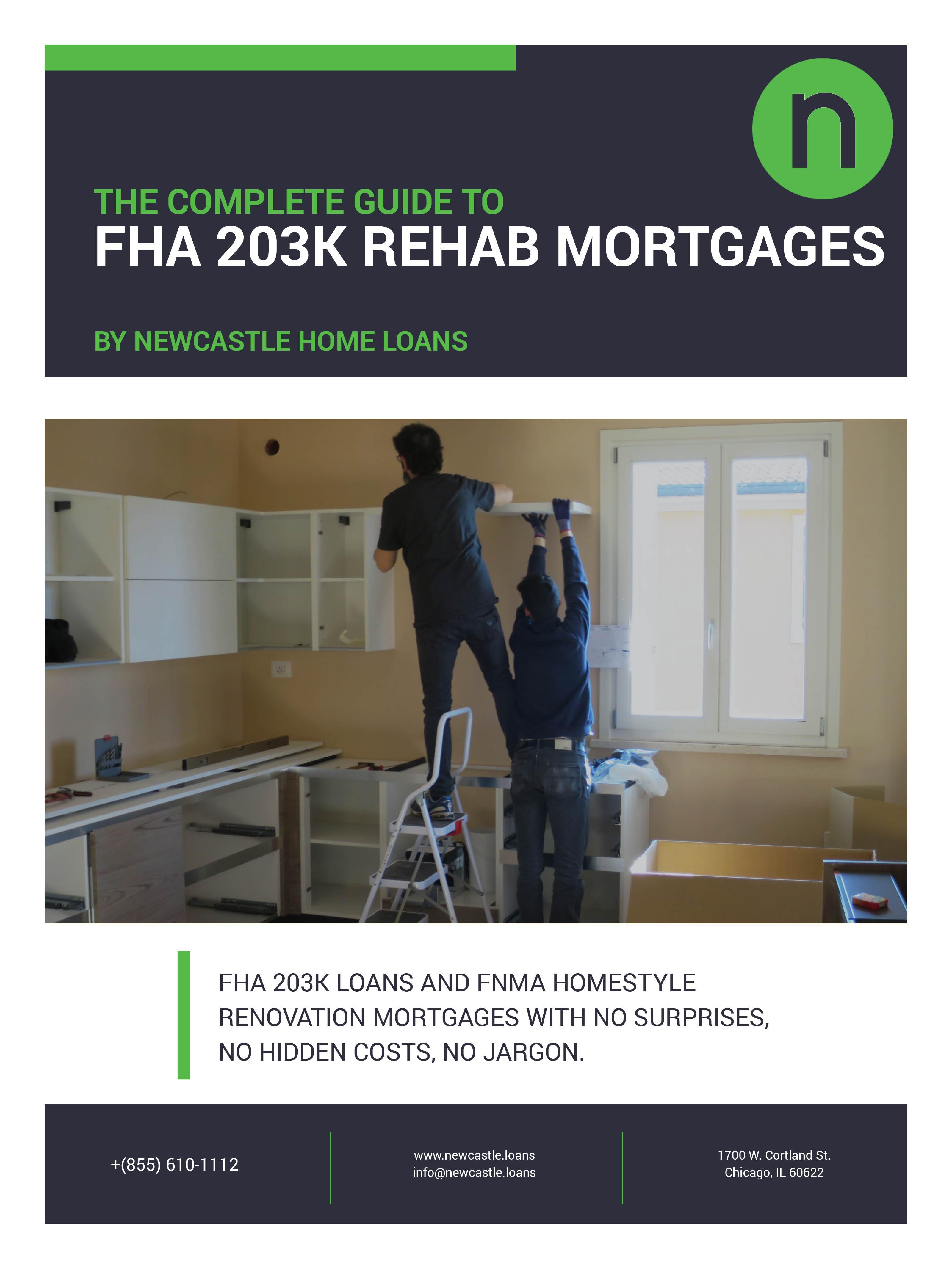 Personal loan companies murfreesboro tn