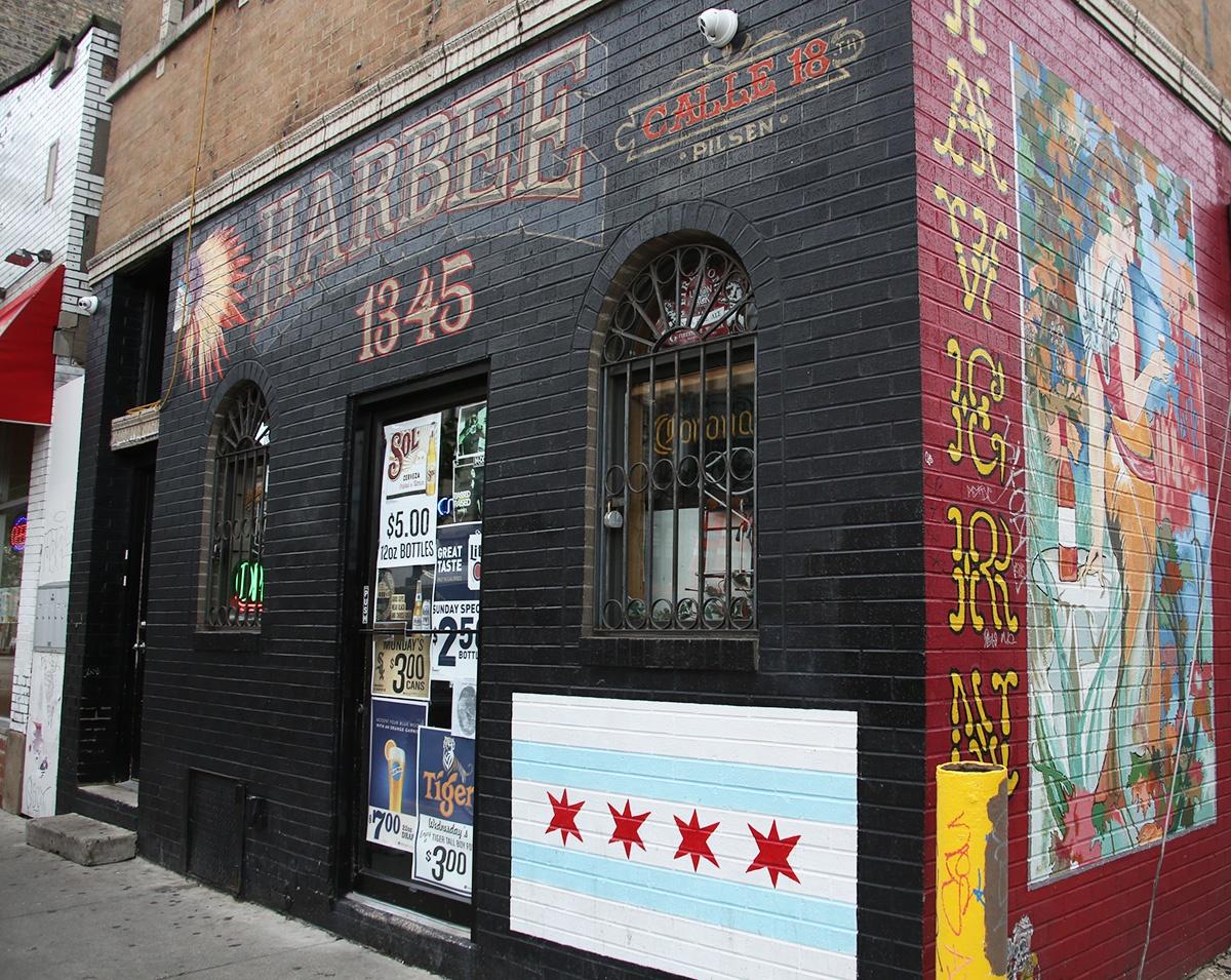 harbee-liquor-pilsen