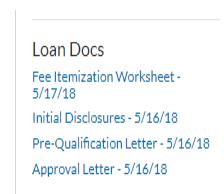 loan-docs