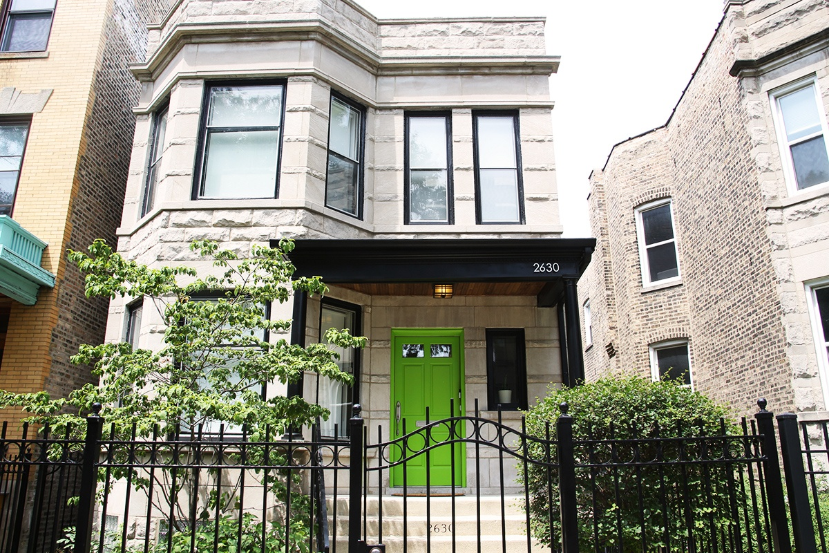 logan-square-home-green-door