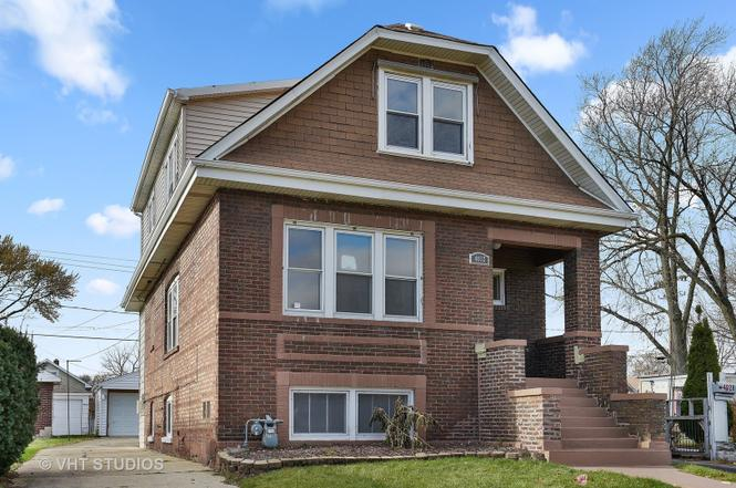 stickney-il-home-4-bed