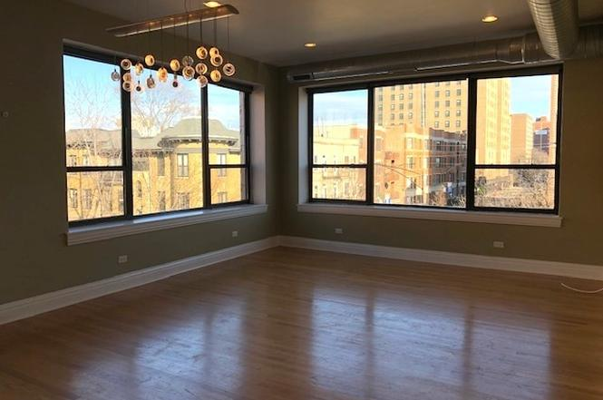 uptown-2bed