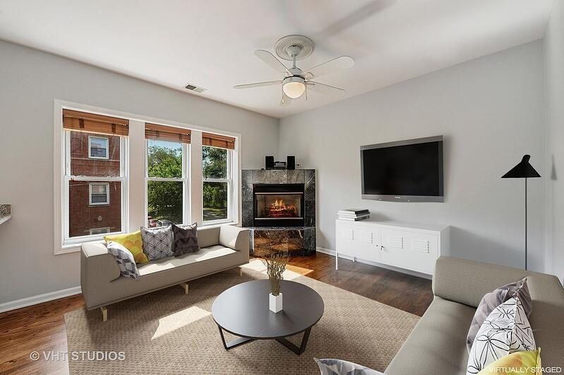 wrigleyville-condo-for-sale