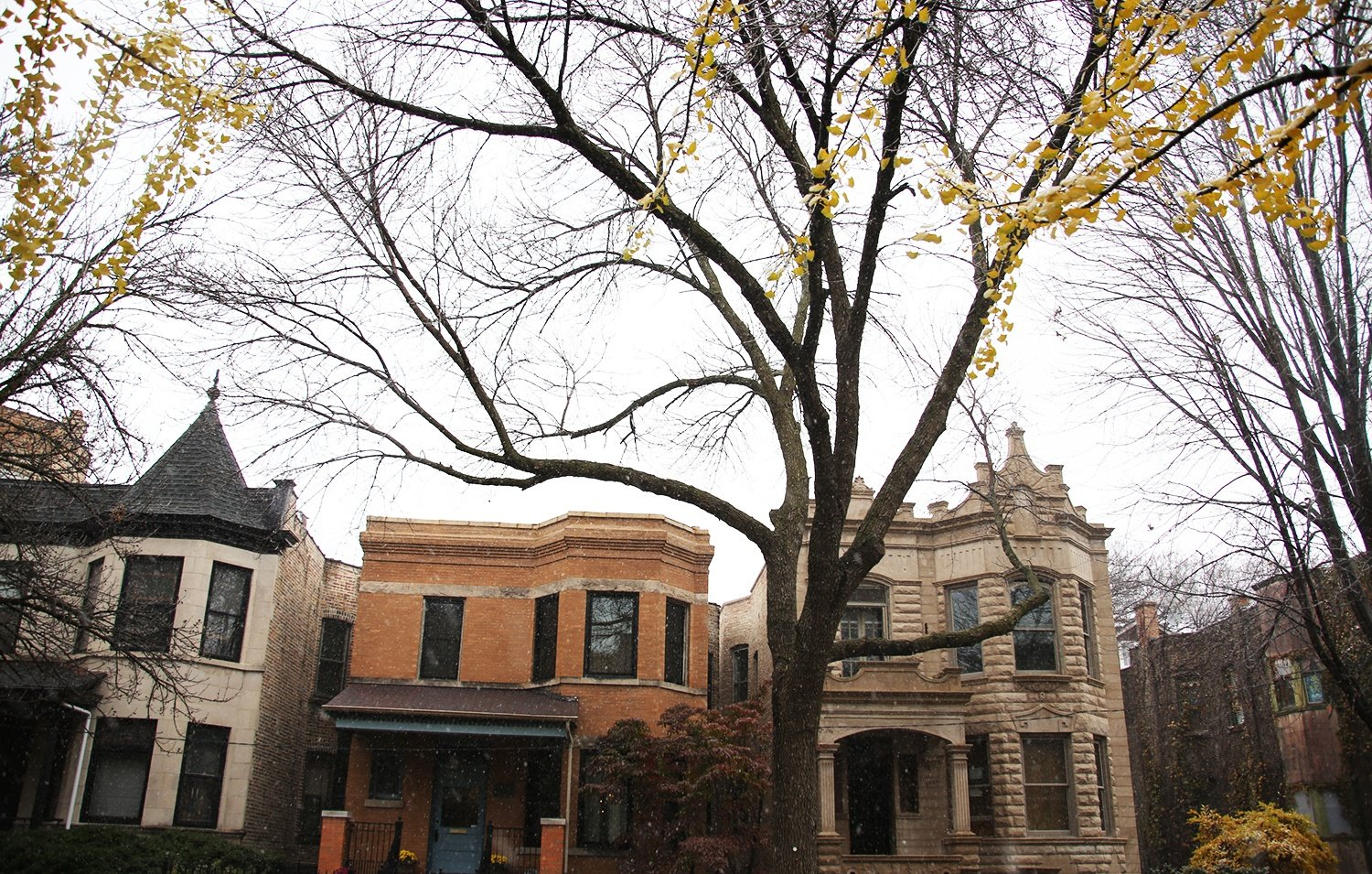 andersonville-chicago-il-homes