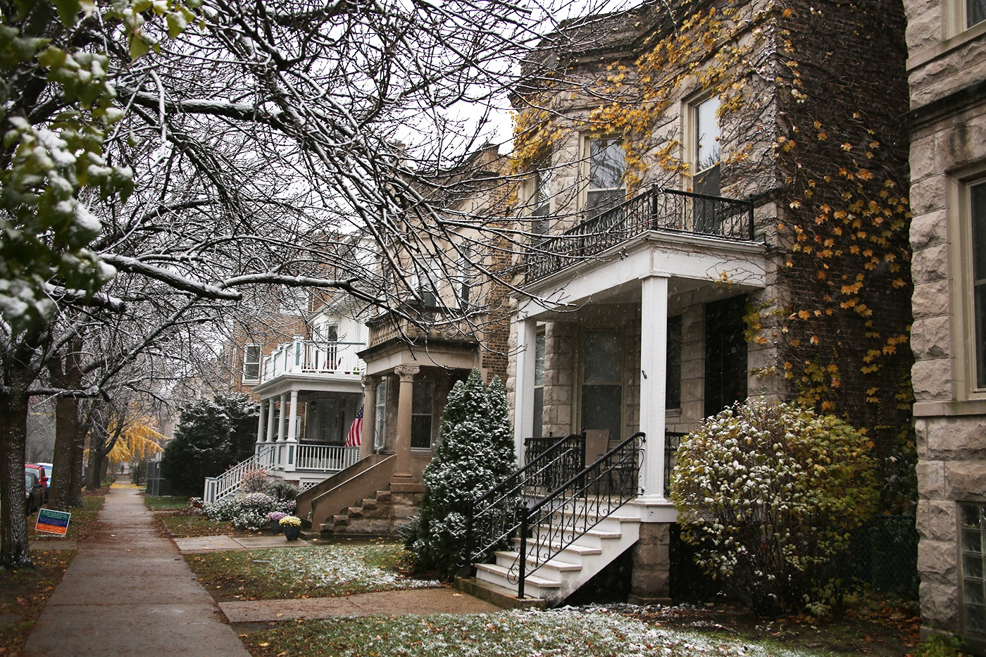 andersonville-chicago-neighborhood-homes